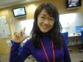 唐橋ユミ(40)「いいの…?こんなおばさんで…」