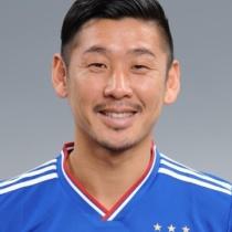 サッカー元日本代表DF栗原勇蔵(36)が現役引退・・・