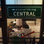 naturalthingCENTRAL Blog