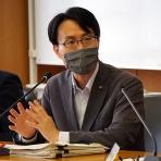 松村としおのブログ