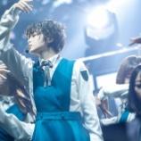 『欅坂46、怒涛のパフォーマンス写真!!! 』の画像