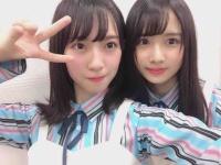 【日向坂46】NHKラジオ第1放送「歌え!土曜日Love Hits」に金村美玖と上村ひなのがコメント出演!!