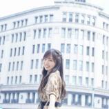 『【日向坂46】齊藤京子が初ソロ写真集「国民的彼女」に』の画像