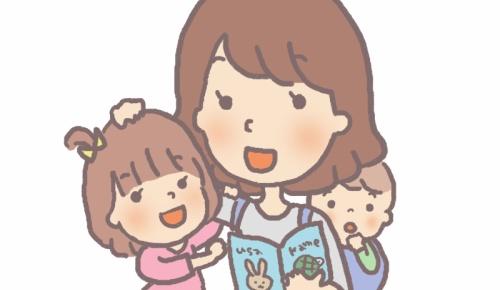 【海外の反応】韓国女性公務員が産休明けに職場で死亡 、12時間勤務が続く