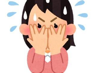 【お下品注意!】奈羅花さん、APEX配信中にとんでもないやつらに遭遇する。
