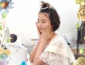 篠田麻里子 すっぴん公開www