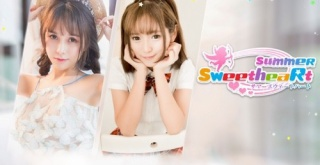 Switch向けADV『サマースウィートハート』、日本ファルコムの楽曲を丸パクリして謝罪。「著作権に関する認識の誤りがあった」