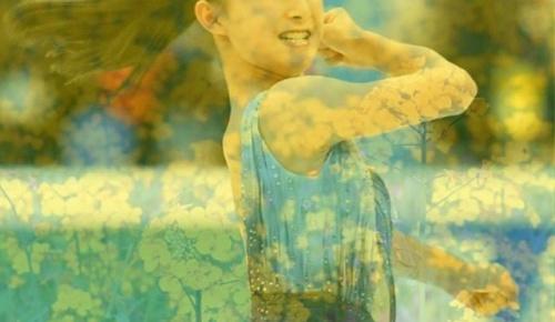 平昌五輪フィギュア代表の坂本花織に期待する声が海外から続出「シンデレラストーリー」「銅メダルを」