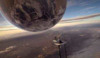 三大解明できそうでできない謎「地球の中心」「月の裏側」あと一つは?