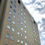『【北海道ひとり旅】ドーミーイン旭川 ブログ『旭川で貴重なワンランク上のシティホテル』』の画像