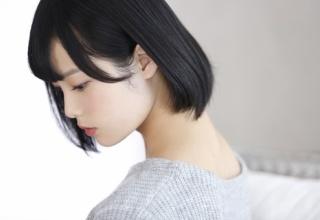 【悲報】欅坂46平手友梨奈さん、めっちゃ不細工になる