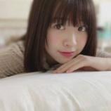 『【乃木坂46】渡辺みり愛 久々の長文ブログで選抜入りの決意を表明!!!』の画像