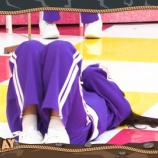 『【乃木坂46】うおおお!!!大園桃子のお尻があああああ!!!!!!』の画像