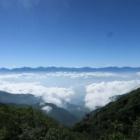 『木曽駒ヶ岳 2018/07/31』の画像