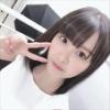 『相良茉優、餃子を25個食べる!!』の画像