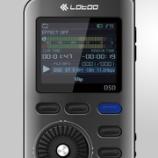 『LOTOO PAW5000 レビュー』の画像