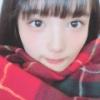 矢作萌夏 まさかの下ネタ連発メンバーらに 「やめて下さい 泣」