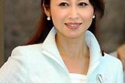 与党「不適切!」 三原じゅん子の「女性の最も大切な出産機能を失った」発言を批判