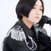 『【画像】悠木碧さん、謎のキャラになる』の画像