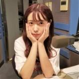 『【乃木坂46】某乃木坂メンバー『タクシー乗ったら運転手さん他のメンバーの家に向かってた・・・』』の画像