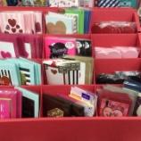 『♥バレンタイン大作戦♥ pt.1 カード編』の画像
