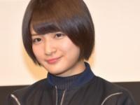 【欅坂46】織田奈那が消えてから3ヶ月が経ったわけだがwwwwwwww