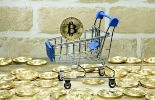 「仮想通貨」が壊れた国際通貨システムを修復する方法 ── 「ビットコインを買おう」ではない提言