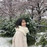 『【乃木坂46】清宮レイ、韓国語に興味津々の模様・・・』の画像