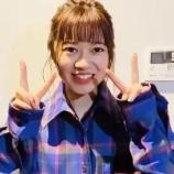 『蘭世の告知動画きたあああ!!! かわえええ!!!【乃木坂46】』の画像