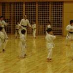 糸魚川市の空手道場『糸空会』のブログ