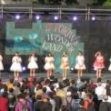 2017年 横浜国立大学常盤祭 その54(PALETの6)