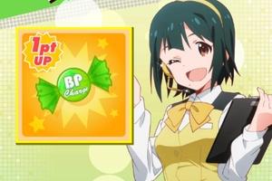 【グリマス】シーズンファイナルライブ直前ログインキャンペーン開催!