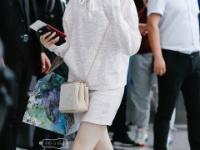 【乃木坂46】堀未央奈が着用してるスニーカーの値段wwwwwwww