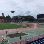 横浜ジュニア陸上クラブ~ブログ~