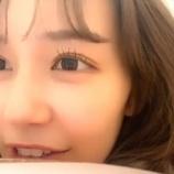 『[動画]2020.11.03(20:07~) SHOWROOM 「=LOVE(イコールラブ) 諸橋沙夏」@個人配信【イコラブ】』の画像