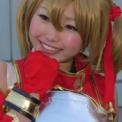 Anime Japan 2014 その116(屋外コスプレエリアの15の3)
