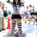 コミックマーケット88【2015年夏コミケ】その63