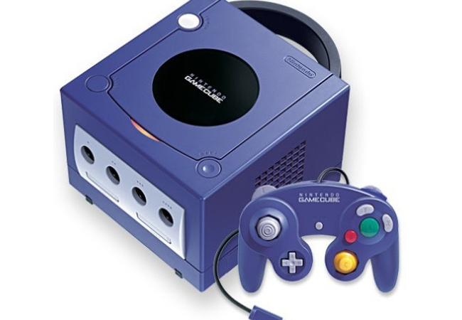 買った時に一番ワクワクしたゲーム機何だった?