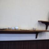 『喫茶「るるど」さんの棚』の画像