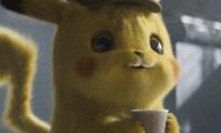 『ピカチュウさんネズミモデルなのになんであんなふわふわ系になった!?』の画像