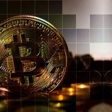 『【朗報】ビットコイン、CME先物価格で1万ドルの大台を突破!』の画像