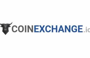 【速報】仮想通貨クリプトハーバー(CHE)さん、コインエクスチェンジ上場直前に拒否される・・・