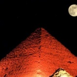 『【オカルト体験】森の奥の消えたピラミッド』の画像