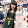 『【画像】東山奈央さん、突然インスタに次々と手料理をアップし始める あっ・・・』の画像