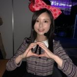 『【乃木坂46】無加工でも超美人になってしまう佐々木琴子さん・・・かなりん好きすぎだろwwwwww』の画像