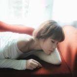 『睡眠不足の恐ろしいデメリット「一日8時間以下の人はこうなる」』の画像