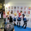 Anime Japan 2015 その137(月刊New type)