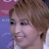 『桜木みなと(宝塚 95期生)さんの魅力』の画像