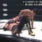 矢野が鼓太郎を締め上げる!!  @ABEMA で視聴中 ht...