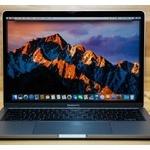 MacBook買ったけど糞だわ、全てが思い通りに動かない…